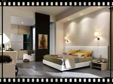 Arredo bed breakfast a roma - hotel 13- VIA GALLIA-arredo b&b