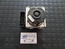 8200403322F CENTRALINA Pompa ABS 10.0207-0059.4 Renault Twingo