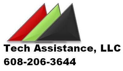 Tech Assistance
