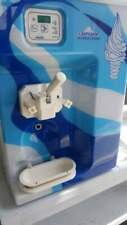 Ice cream tank orion and brx new and used