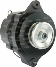 Alternatore 12v - 55a Bobcat - Clark - Mercury 6632211