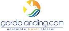 Tour Operator Assistant