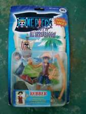 Personaggio pirati One piece vintage