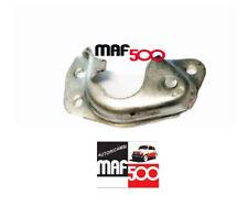 Scontro serratura porta Destra Fiat 500 F L R