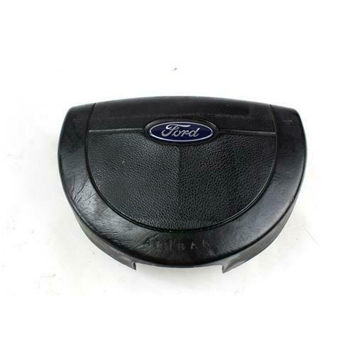 2s6t-14b056-ep kit airbag ford fusion 1.4 50kw 5p d aut (2004) ricambi 4