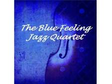 Quintetto Jazz Blues Latin per matrimoni