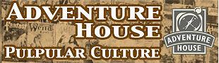 adventurehouse