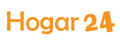 Logotipo de vendedor