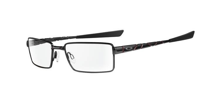 oakley eyeglasses parts  how to repair oakley frames