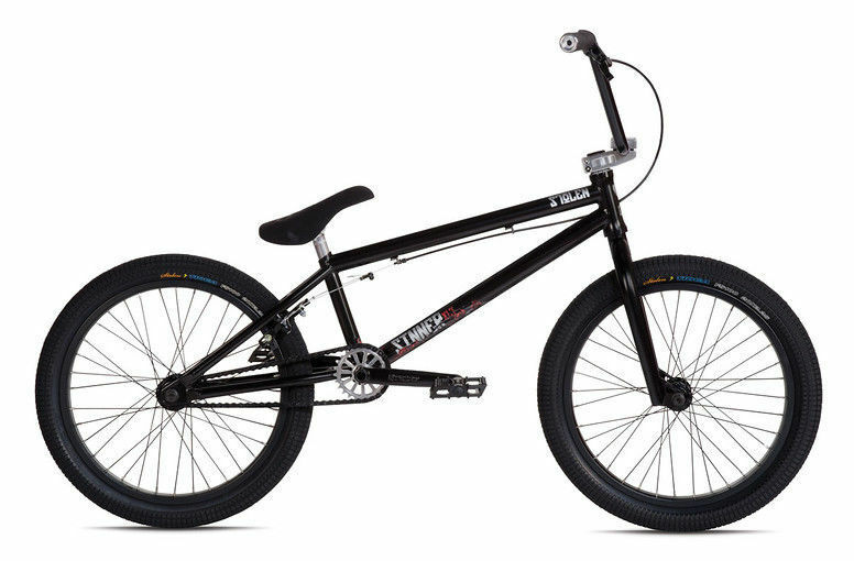 Bmx Bikes For Sale Ebay BMX bikes by their very
