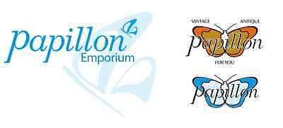PAPILLON EMPORIUM