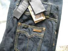 Dsquared donna jeans