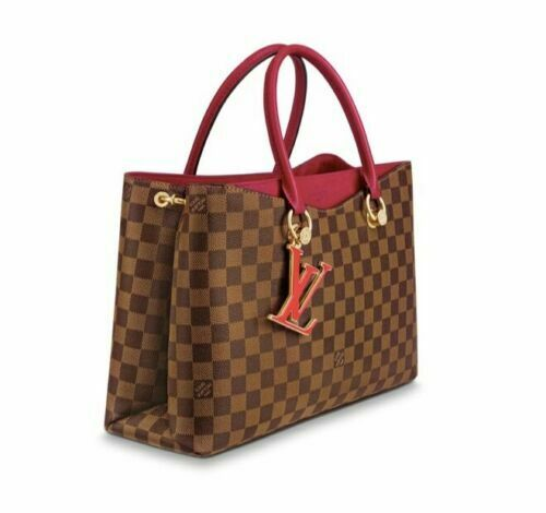 Elegante Borsa Louis Vuitton originale