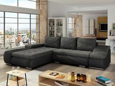 Robustissimo e raffinatissimo divano angolare azzorre!