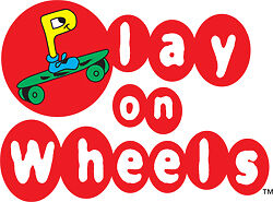 Play On Wheels Australia