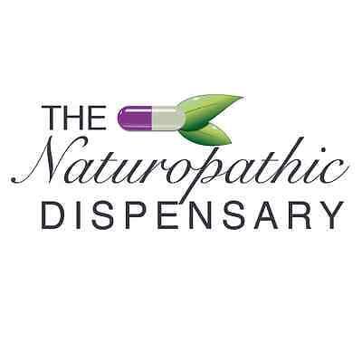 thenaturopathicdispensary
