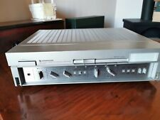 Amplificatore Hi-Fi Audio Kenwood KA-900