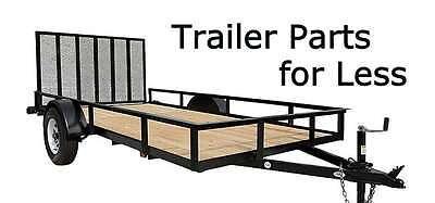 trailerpartsforless