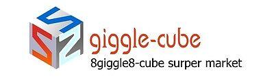 Giggle-Cube Market