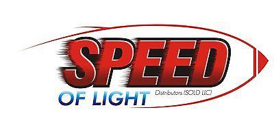 Speed Of Light Distributors