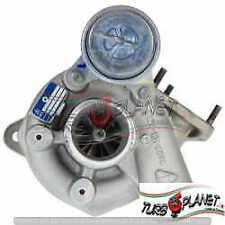 Turbina porsche 911 996 turbo s gt2 53249887006 53249707006