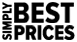 simplybestprices-10to20dayshipping Seller logo