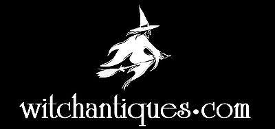 witchantiques