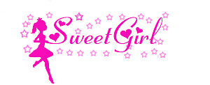 SweetGirl Doll Shop