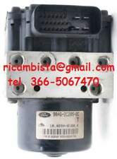 Ford Focus ABS 98AG2C285BE 10020401604 10094801023 5WK8448