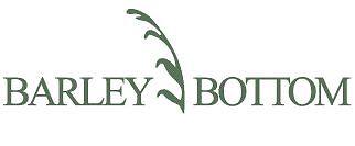 Barleytrading