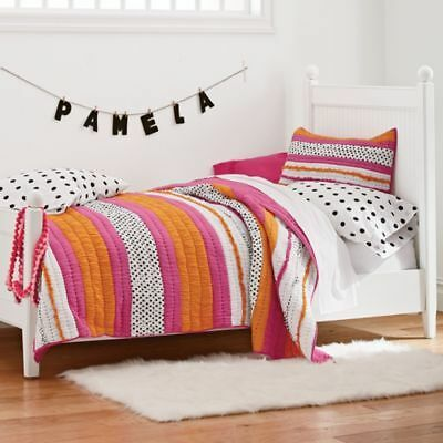 How to Buy Kids' Quilt Cover Sets