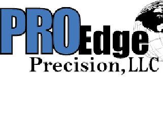 ProEdge Tooling and More