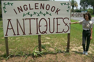 InglenookAntiques&CollectiblesFla