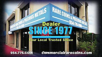 coins-jewelry-collectibles
