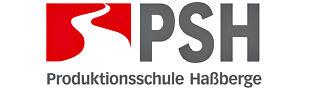 Produktionsschule-Hassberge