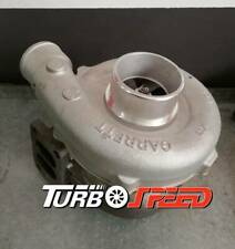 Turbo Nuovo Originale DAF 6.2 240cv