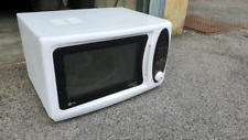 Forno microonde LG