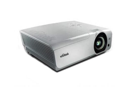 optoma hd180 1080p home theater projector