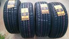 Kit di 4 gomme nuove vendesi 215/55/16 Continental