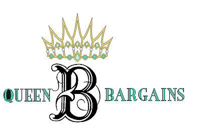 Queen B Bargains