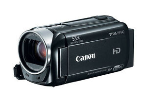 Top 10 Camcorders of 2013