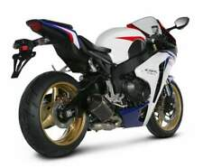 S-H10SO6T-TC AKRAPOVIC HONDA CBR 1000 RR 2012>2013