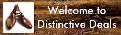 Distinctive Deals