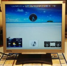 Monitor Lcd 19 Pollici Benq T905