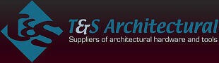 T&S Architectural