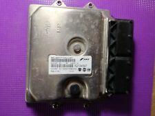 500l 95 hp 52134397 mid 9DF.X3 HW 001 -F066-X303