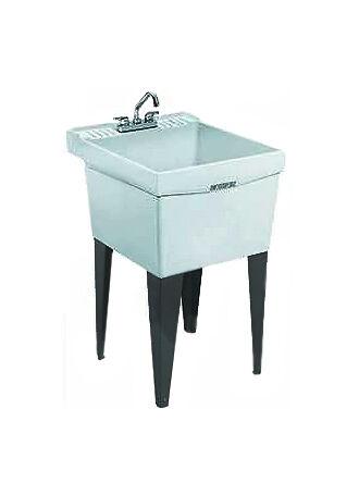 Top 7 Laundry Sinks Ebay
