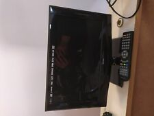 Tv Monitor Led 15 pollici a 12 Volts per Camper