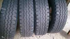 Kit di 4 gomme Usate 9.5/17.5 Michelin