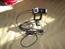QuickCam Vision Pro 9000 for Mac (Carl Zeiss)